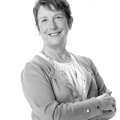 Learn about Peggy's Proleukin experience